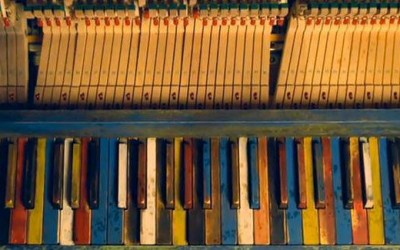 Avviso: scuola di musica e sala prove chiuse sabato 1 novembre