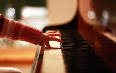 3 scuse irragionevoli per non iniziare a suonare il pianoforte