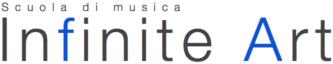 Scuola di musica Infinite Art