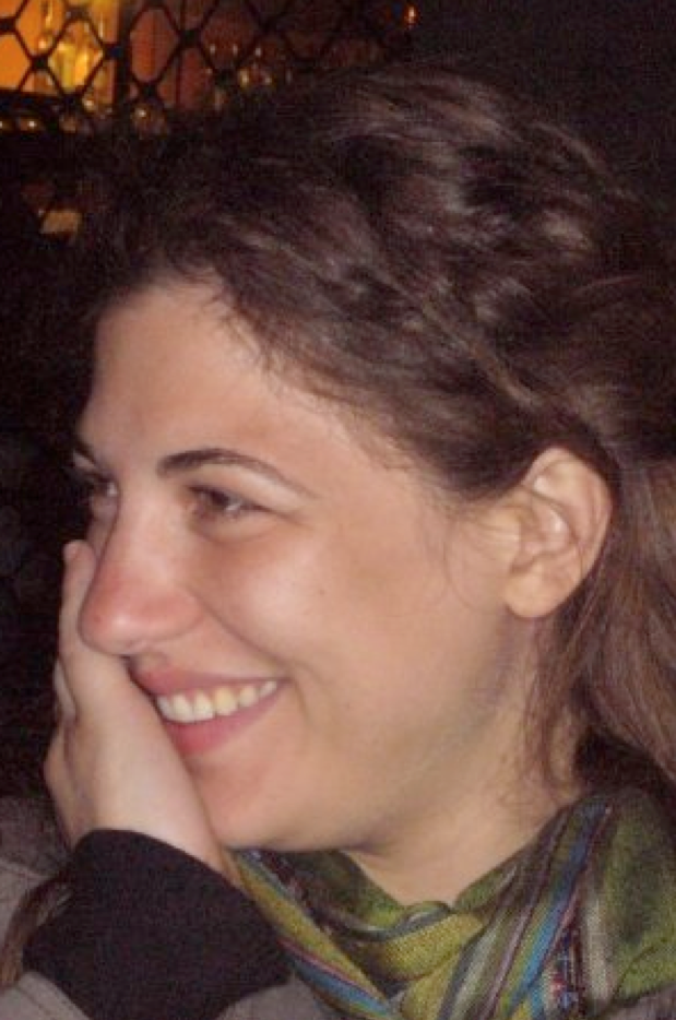 Vixia Maggini