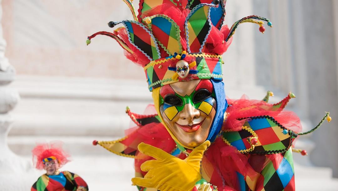 Vacanze di Carnevale 2020-2021