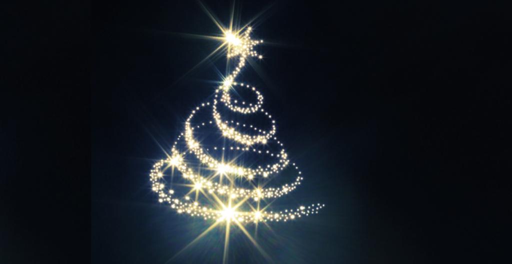 Immagini Natale Email.Auguri Di Natale Per Email