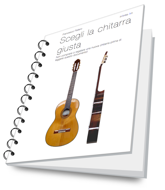 copertina scegli la chitarra giusta 3d