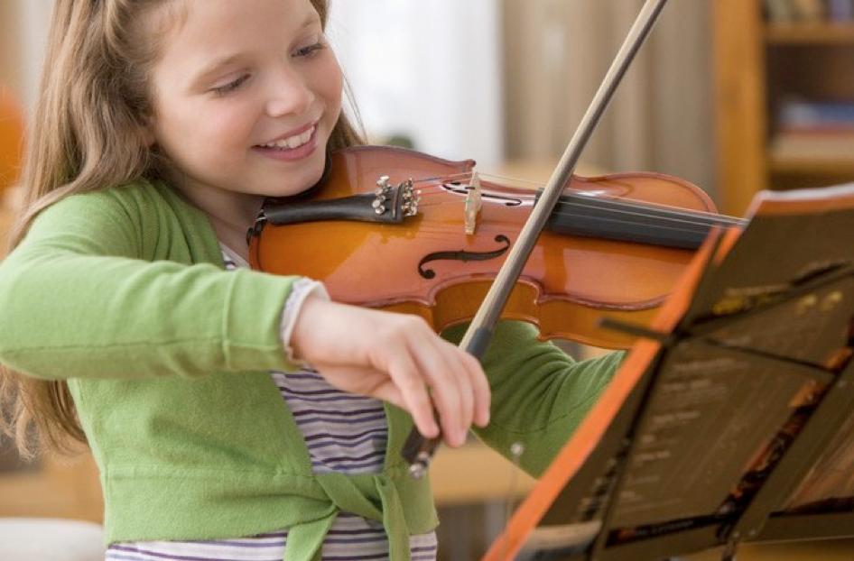Servono ancora le lezioni di musica?