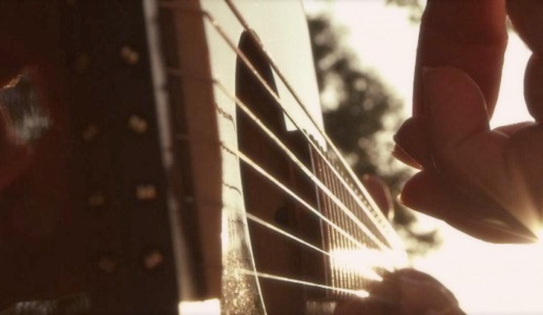 Come scegliere la tua prima chitarra