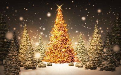 Vacanze di Natale 2017-2018