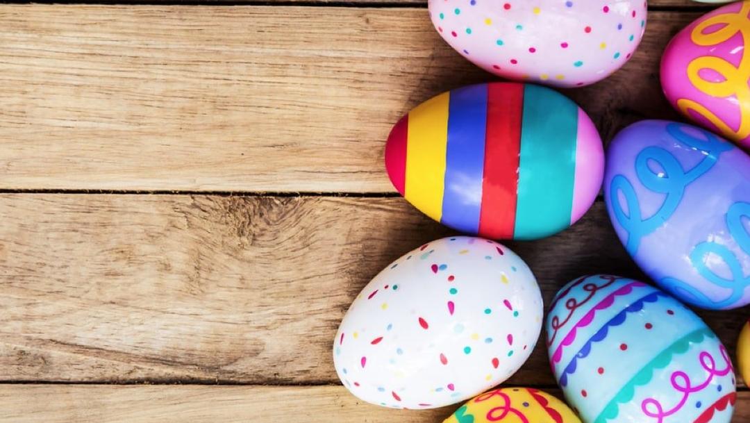 Vacanze di Pasqua e Festa della Liberazione 2019