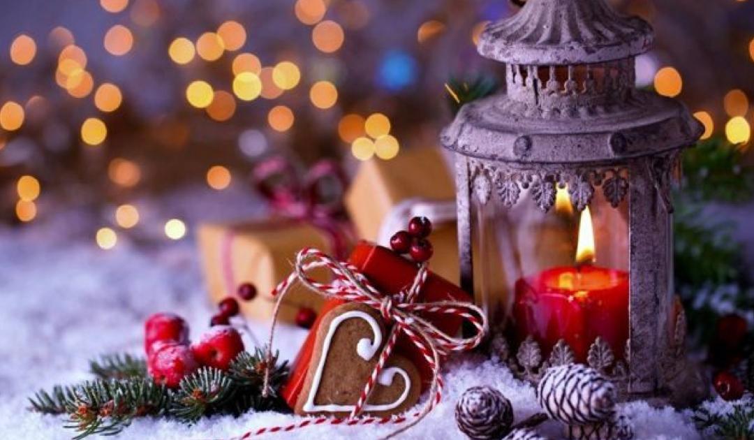 Vacanze di Natale 2020-2021